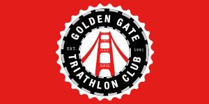 GGTC_Logo_red_pedro