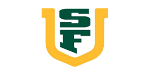 USF-Dons-logo