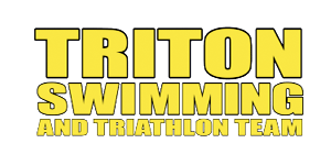 Triton Swimming & Triathlon Club