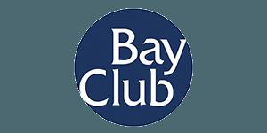 Bay Clubs