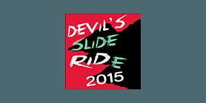 devilsslideride2015