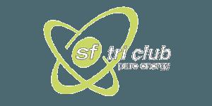 SF Tri Club