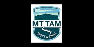 Mt Tam Sport & Spine