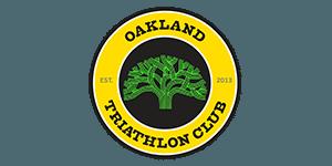 Oakland Tri Club