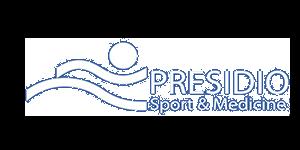 Presidio Sport & Medicine