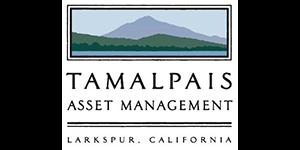 Tamalpais Asset Management