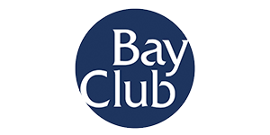 Bay Clubs