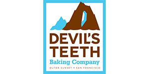 Devil's Teeth Baking Company